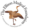 The Ellison Medical Foundation